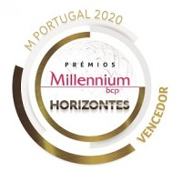 Millenium Horizon Prize - P2020