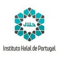 Halal Certificate 2019-2020