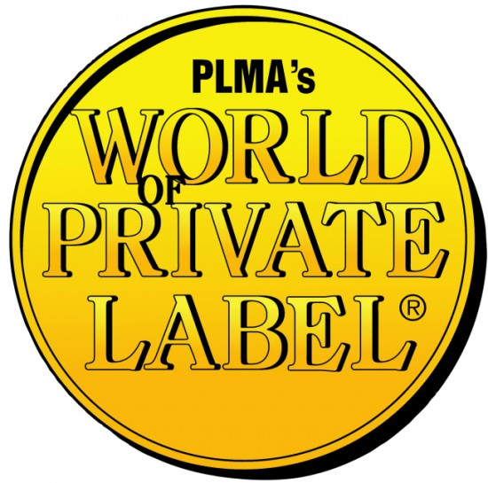 Indumape in PLMA - World of Private Label
