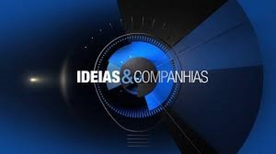 Indumape in the Ideas and Companies program - RTP3